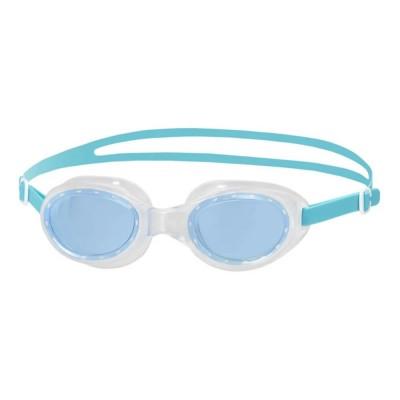Плувни Очила Speedo Futura 8-10899B578