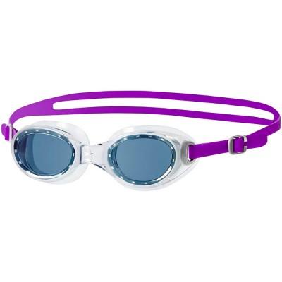 Плувни Очила Speedo Futura 8-10899B581