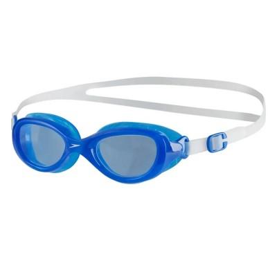 Плувни очила Speedo Futura Classics 8-10900B975
