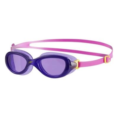 Плувни очила Speedo Futura Classics 8-10900B983