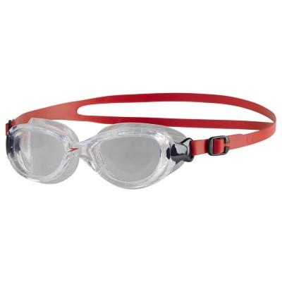 Плувни очила Speedo Futura Classics 8-10900B991