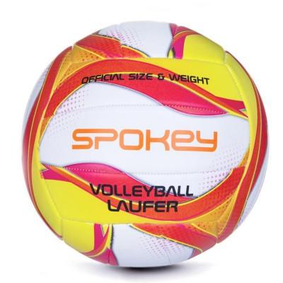 Топка за Волейбол Spokey Laufer 920106