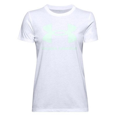 Under Armour Sportstyle Graphic 1356305-100