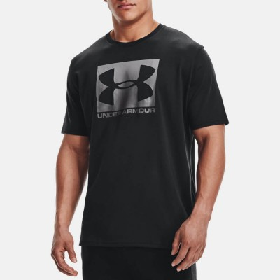 Under Armour Boxed Sportstyle 1329581-001