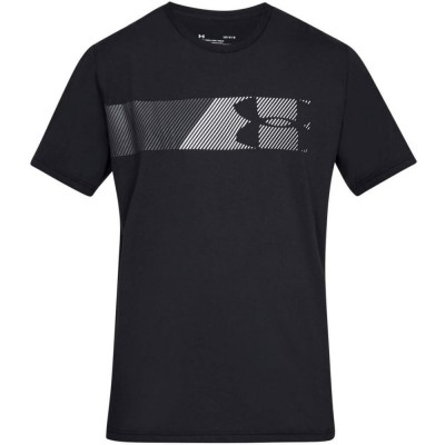 Under Armour Fast Left Chest 1329584-001
