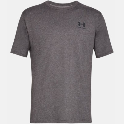 Under Armour Sportstyle Left Chest 1326799-019