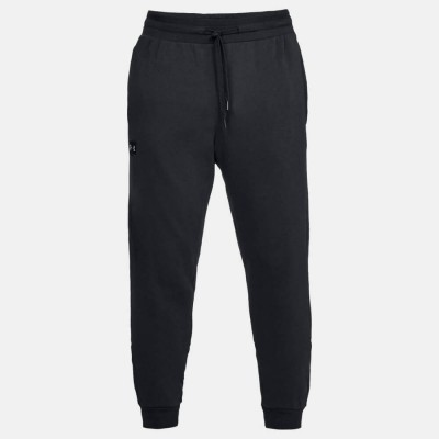 Under Armour Rival Fleece Joggers 1320740-001