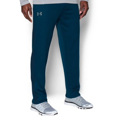 Under Armour Tech Terry Pant 1293939-997