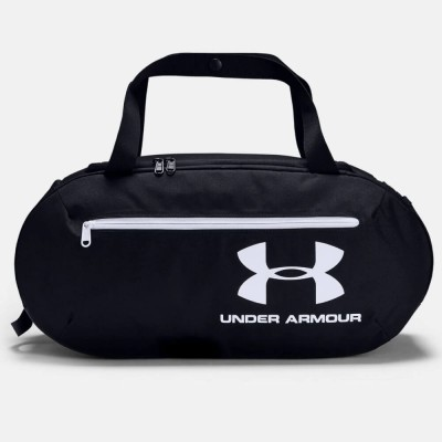 Сак Under Armour Roland Small Duffle 1352117-003