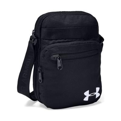 Чанта UA Crossbody 1327794-001