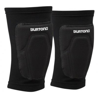 Наколенки Burton Basic Knee Pad