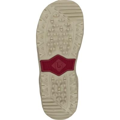 Мъжки Сноуборд Обувки Burton Moto Khaki