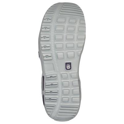 Мъжки Сноуборд Обувки Burton Rampant Purps