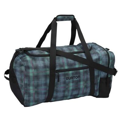 Сак Burton Boothaus Bag MED Digi Plaid 35L