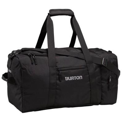Сак Burton Boothaus Bag MED True Black 35L