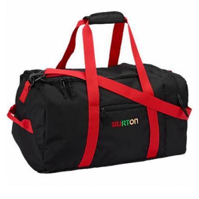 Сак Burton Boothaus Bag MED Rasta 35L