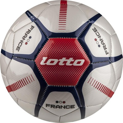 Lotto Stadio Pot FB900