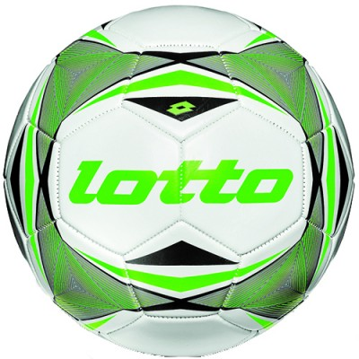 Lotto Cross FB1000 R3418