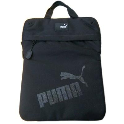 Чанта за Лаптоп Puma Foundation Laptop Sleeve