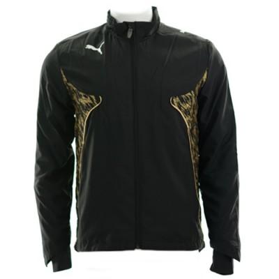 Мъжко Горнище Puma Kat Woven Jacket 651677 08