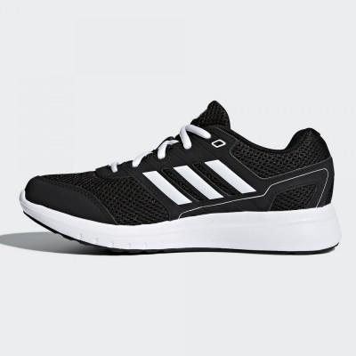 Дамски Маратонки Adidas Duramo Lite 2.0 W CG4050
