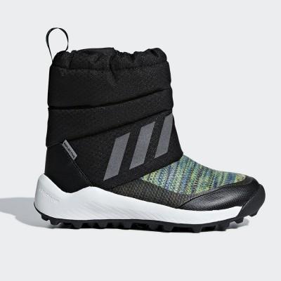 Adidas RapidaSnow BTW C AH2604