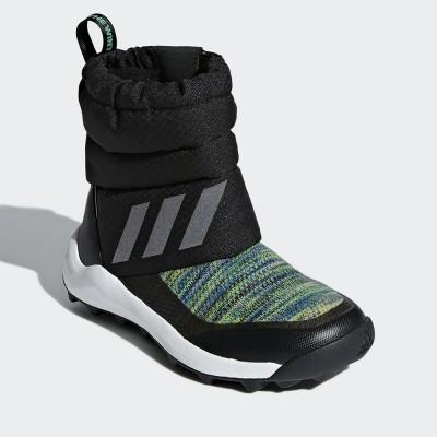 Детски Апрески Adidas RapidaSnow BTW C AH2604