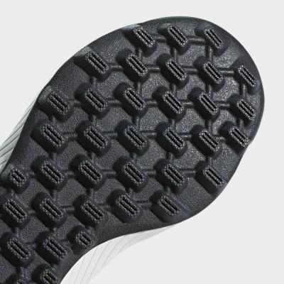 Детски Апрески Adidas RapidaSnow BTW C AH2605