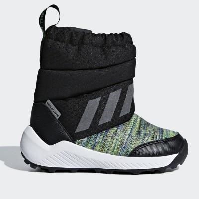 Детски Апрески Adidas RapidaSnow BTW I AH2606