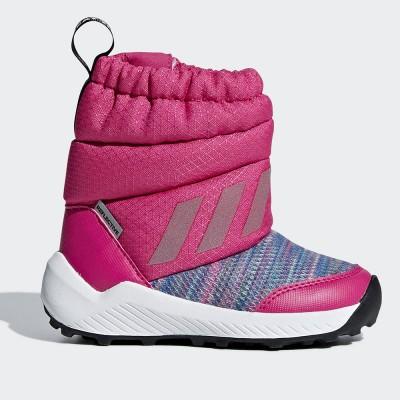 Adidas RapidaSnow BTW I AH2607