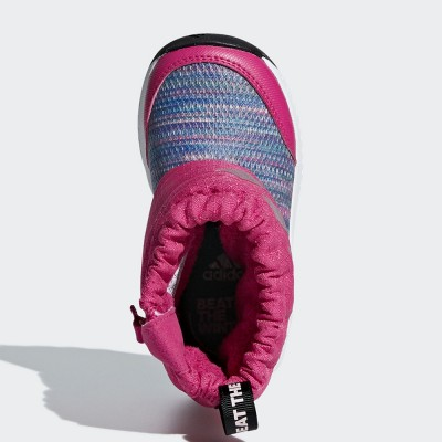 Детски Апрески Adidas RapidaSnow BTW I AH2607