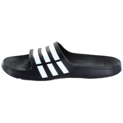 Детски Джапанки Adidas Duramo Slide K G06799