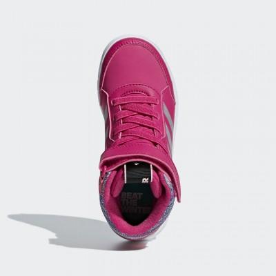 Детски Маратонки Adidas AltaSport Mid BTW K AP9933