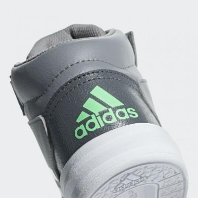 Детски Маратонки Adidas AltaSport Mid EL K AH2553