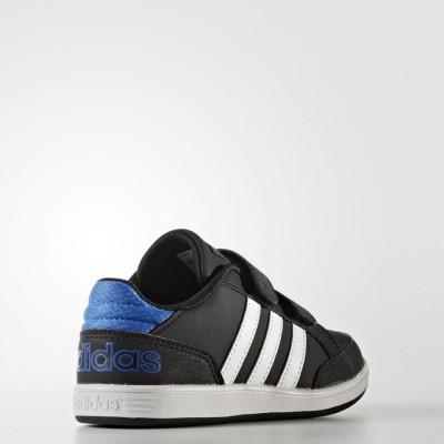 Детски Маратонки Adidas Hoops CMF C AQ1657