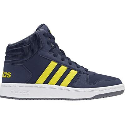 Adidas Hoops Mid 2 K B75745