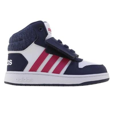 Adidas Hoops Mid 2.0 I B75948
