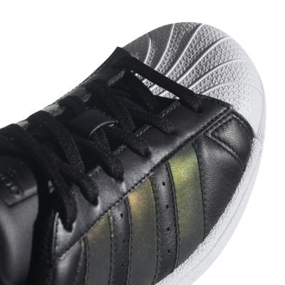 Детски Кецове Adidas Superstar J CQ2688