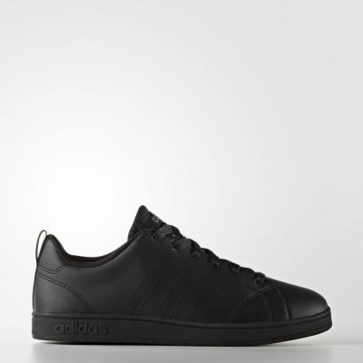Детски Кецове Adidas VS Advantage Clean K AW4883