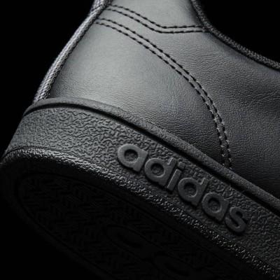 Детски Кецове Adidas VS Advantage Clean K AW4883