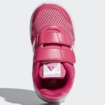 Детски Маратонки Adidas AltaRun CF I CQ0029