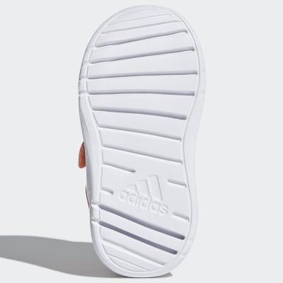 Детски Маратонки Adidas AltaRun CF I DA8880