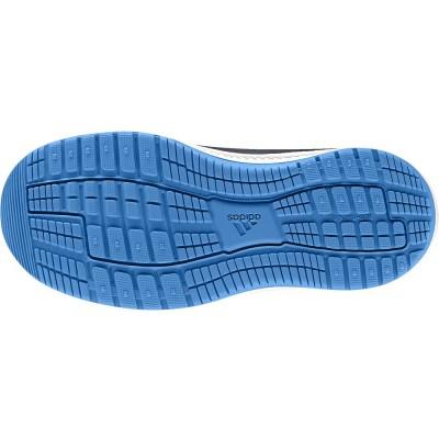 Детски Маратонки Adidas AltaRun CF K BB9326