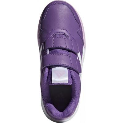 Детски Маратонки Adidas AltaRun CF K BB9327
