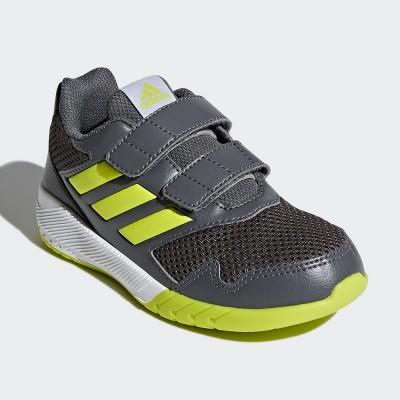 Детски Маратонки Adidas AltaRun CF K CQ0033