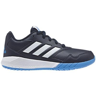 Adidas AltaRun K BB9329