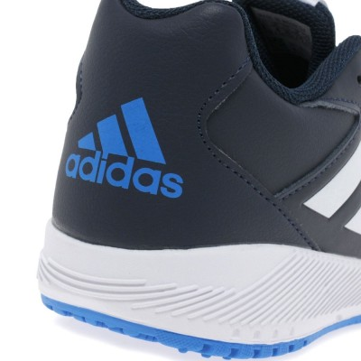 Детски Маратонки Adidas AltaRun K BB9329