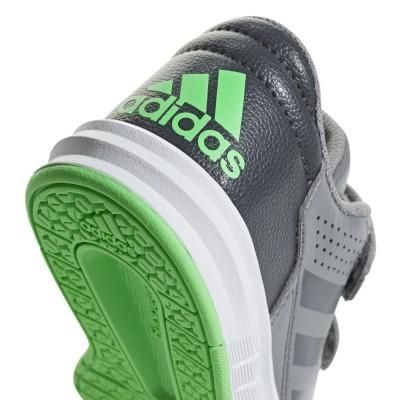 Детски Маратонки Adidas AltaSport CF K B42111