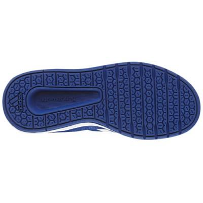 Детски Маратонки Adidas AltaSport CF K B42112