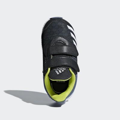 Детски Маратонки Adidas Forta Run CF K CQ0172